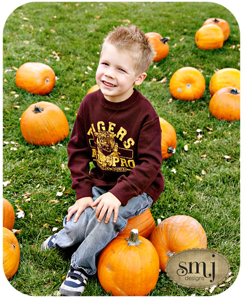 Pumpkin_Patch_5