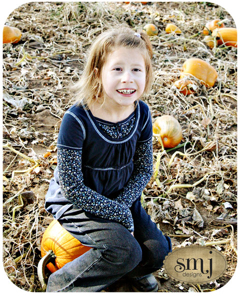 Pumpkin_Patch_10