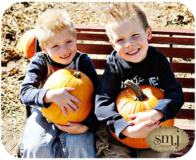 Pumpkin_Patch_11