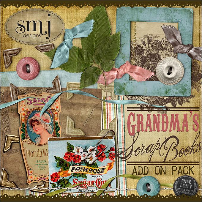 SMJ_Preview_Grandmas_Scrapbooks_Add_On