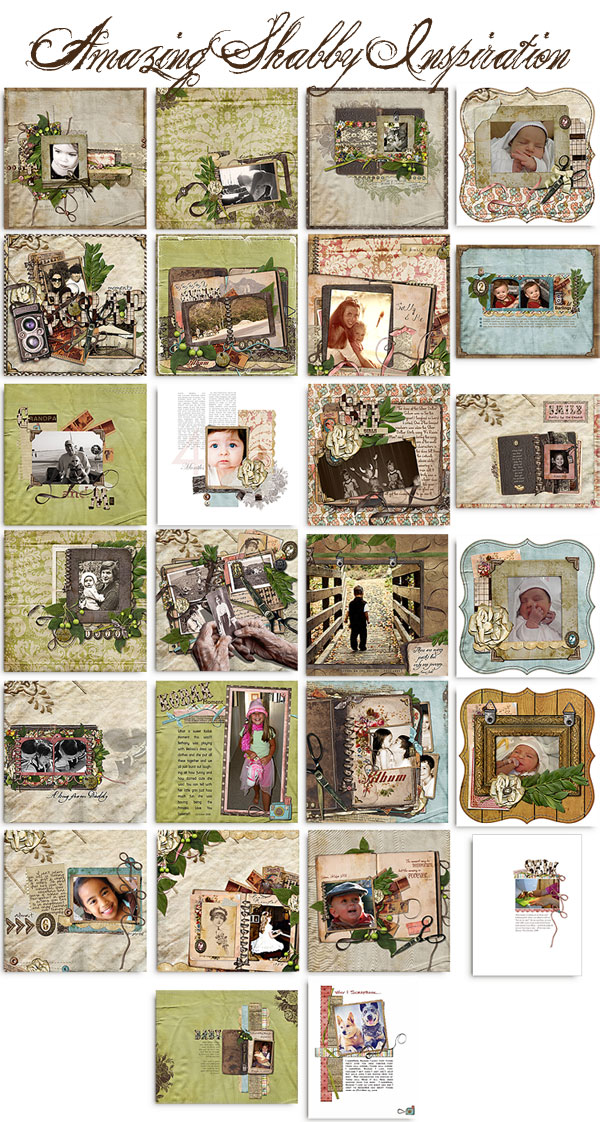 Scrapbooks_Pages