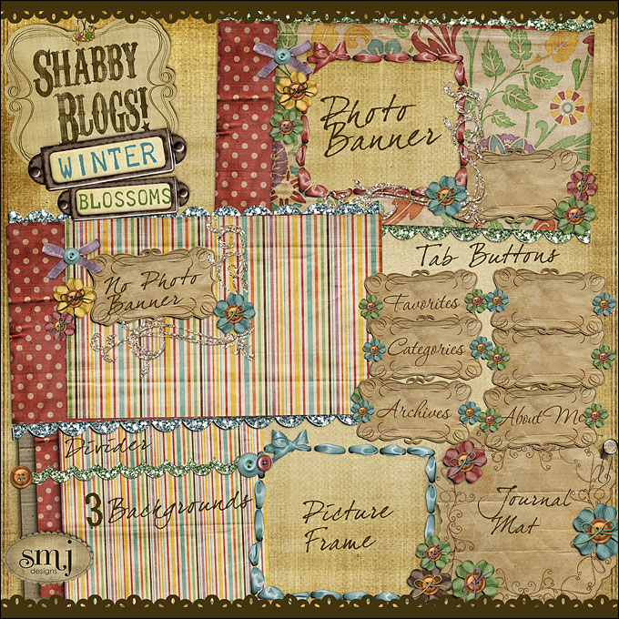 SMJ_Preview_Shabby_Blog_Winter_Blossoms