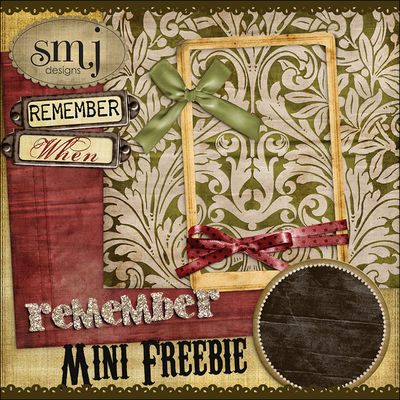 SMJ_Preview_Remember_When