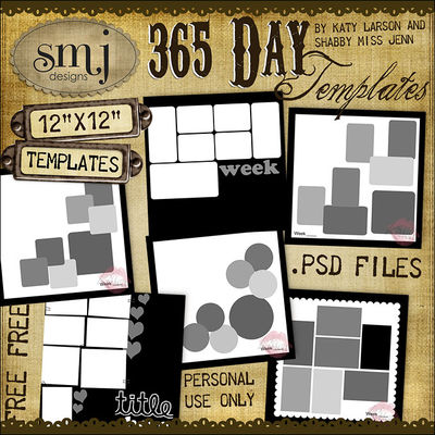 SMJ_Preview_365_Templates