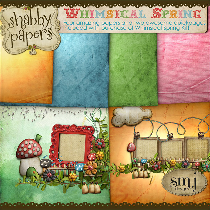 SMJ_Whimsical_Spring_QuickPage_Set