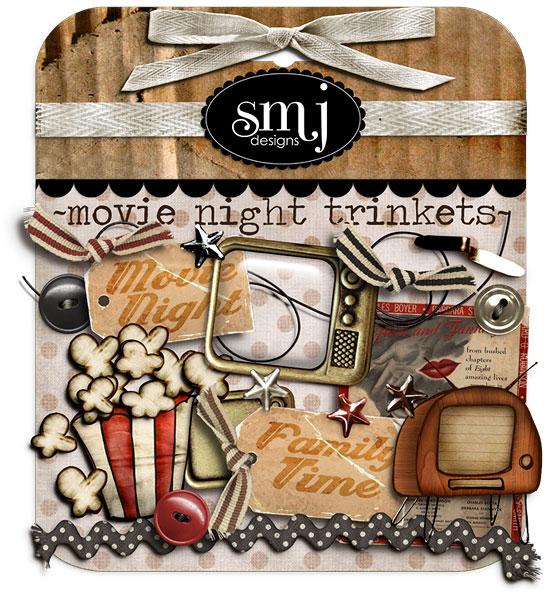 SMJ_Preview_Movie_Night_Trinkets