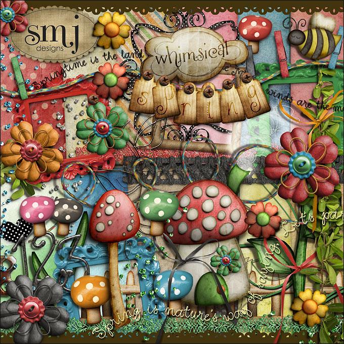 SMJ_Preview_Whimsical_Spring_Kit