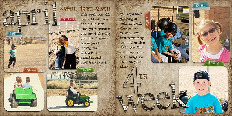 365_April_4_1_09