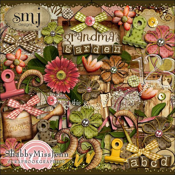 SMJ_Preview_Grandmas_Garden