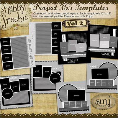SMJ_Preview_365_Templates_Vol2