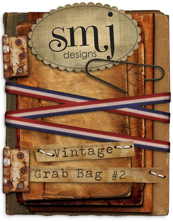 Grab_Bag2