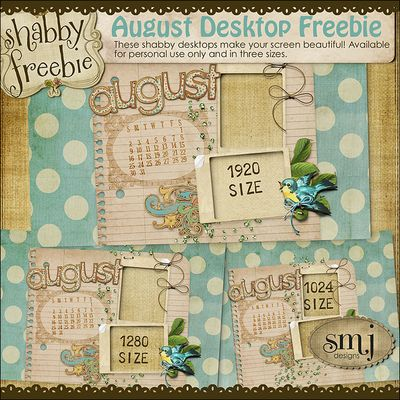 SMJ_Preview_August_Desktop