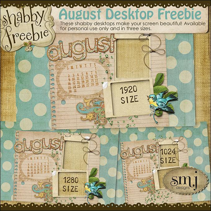 SMJ_Preview_August_Desktop