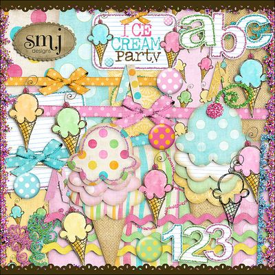 SMJ_Preview_Ice_Cream_Party_01
