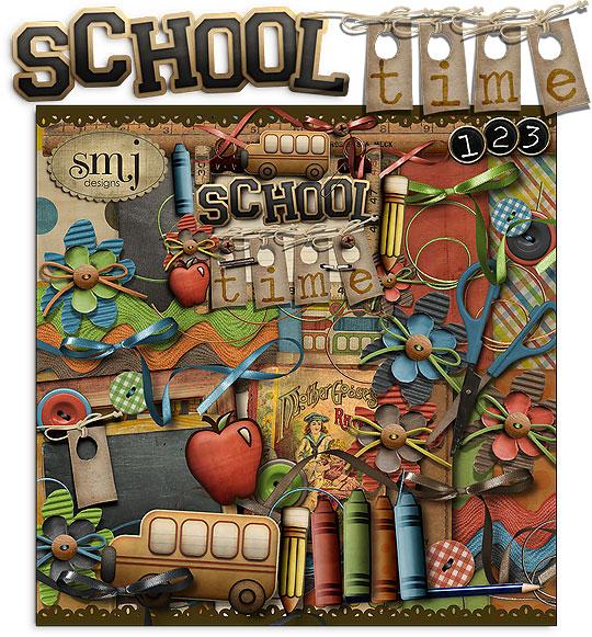 School_News