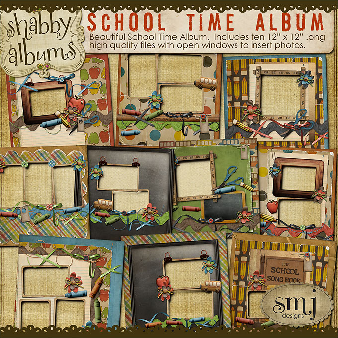SMJ_Preview_School_Time_Album_01