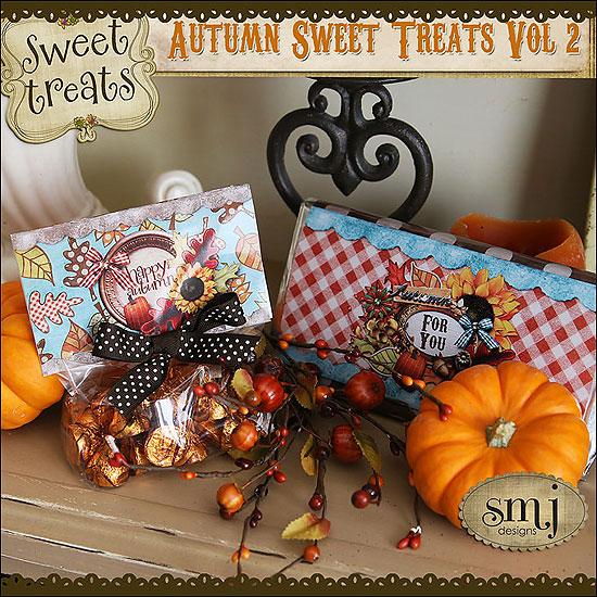 SMJ_Preview_Sweet_Treats_AutumnVol2_03