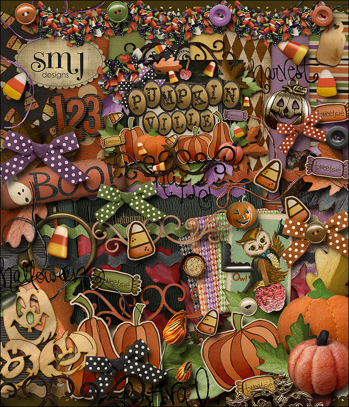 SMJ_Preview_Pumpkinville_01