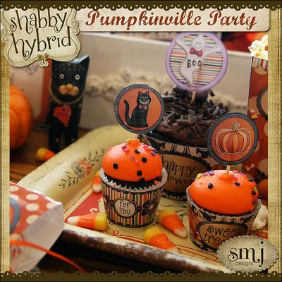 SMJ_Preview_Pumpkinville_Party_03