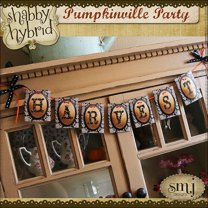 SMJ_Preview_Pumpkinville_Party_05