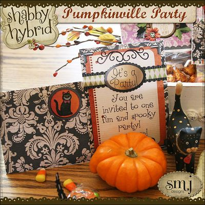 SMJ_Preview_Pumpkinville_Party_06