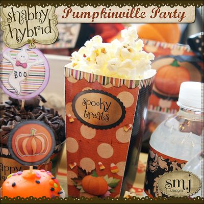 SMJ_Preview_Pumpkinville_Party_07