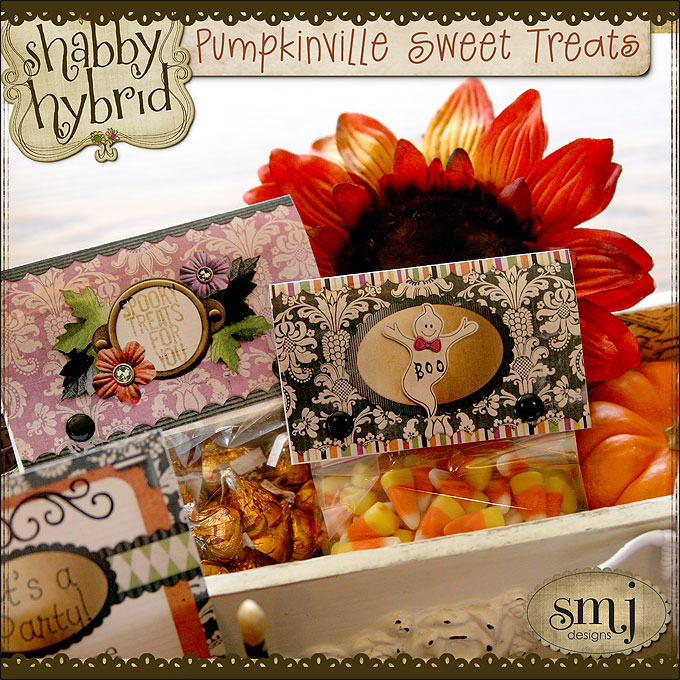 SMJ_Preview_Sweet_Treats_Pumpkinville_03