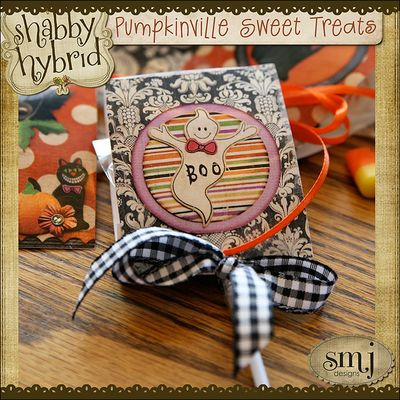 SMJ_Preview_Sweet_Treats_Pumpkinville_05