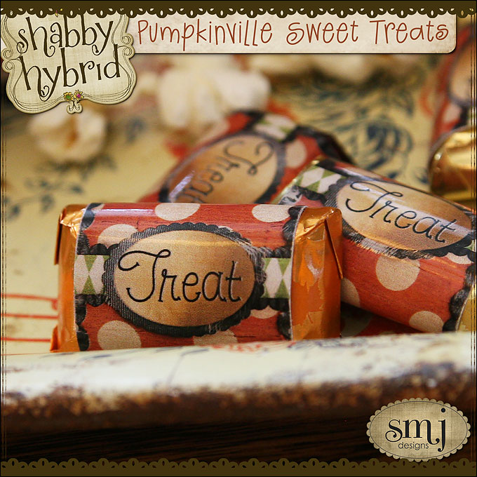 SMJ_Preview_Sweet_Treats_Pumpkinville_06