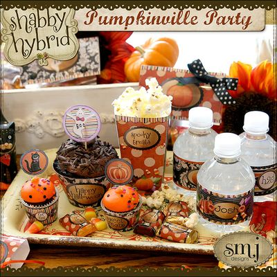SMJ_Preview_Pumpkinville_Party_04