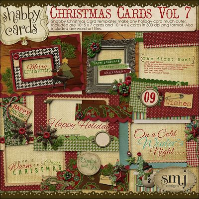 SMJ_Preview_Christmas_Cards_Volume_7_01