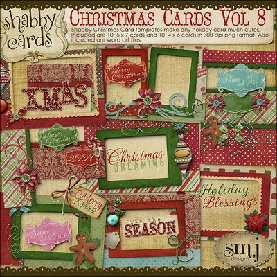 SMJ_Preview_Christmas_Cards_Volume_8_01
