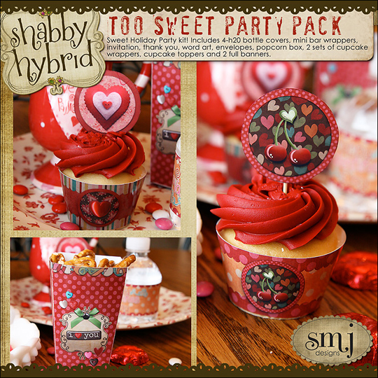 SMJ_Preview_Too_Sweet_Party_Pack_05