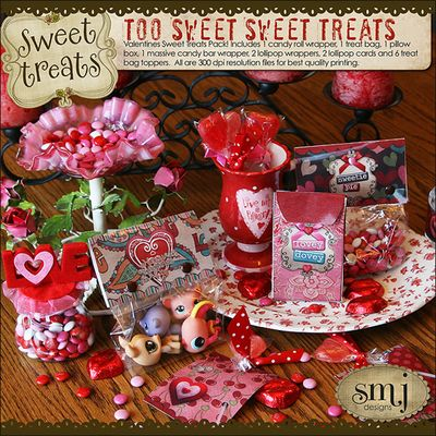 SMJ_Preview_Sweet_Treats_Too_Sweet_06