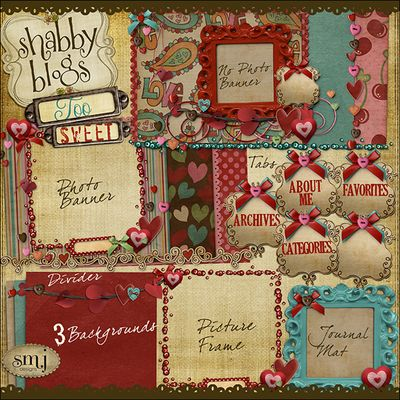 SMJ_Preview_Shabby_Blogs_Too_Sweet