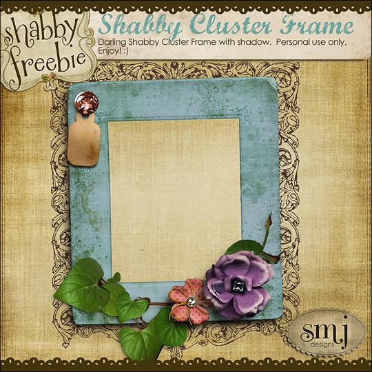 SMJ_Preview_Shabby_Cluster_Frame