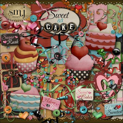 SMJ_Preview_Sweet_as_Cake_01