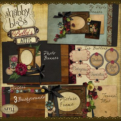 SMJ_Preview_Shabby_Blog_Bellas_Attic