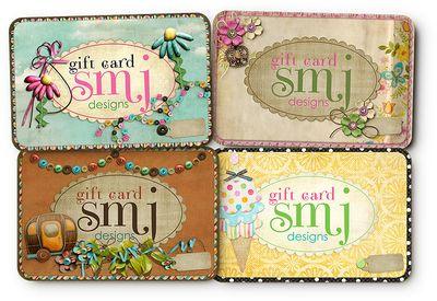 Gift_Card_06_shabbymissjenndesigns
