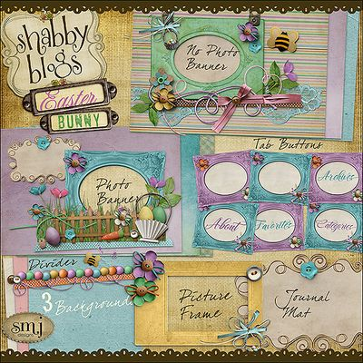 SMJ_Preview_Shabby_Blog_Easter_Bunny