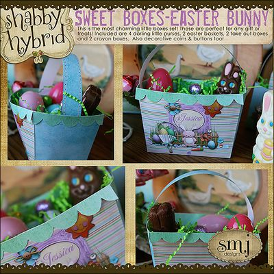 SMJ_Preview_Sweet_Boxes_Easter_Bunny_04