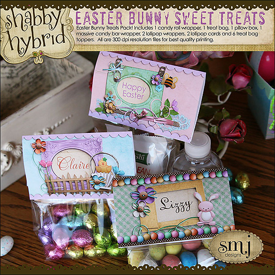 SMJ_Preview_Sweet_Treats_Easter_Bunny_04