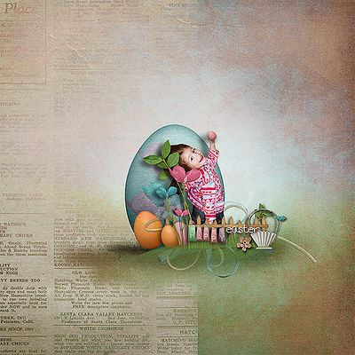 Happy_easter_web