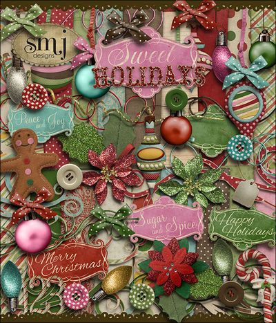SMJ_Preview_Sweet_Holidays_01