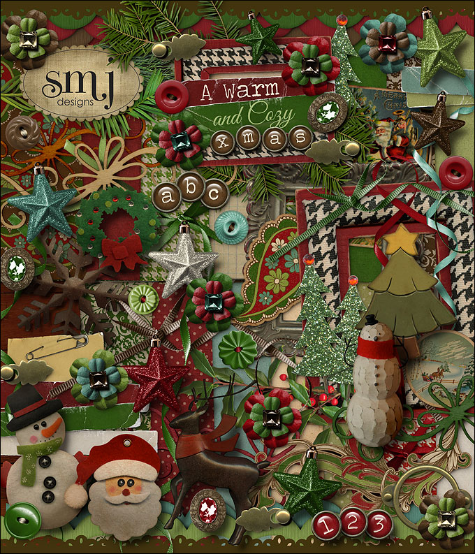 SMJ_Preview_A_Warm_and_Cozy_Xmas_01