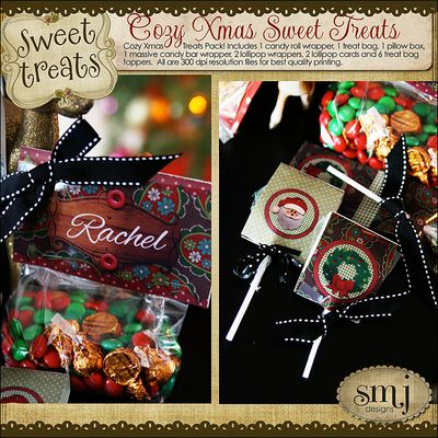 SMJ_Preview_Sweet_Treats_Warm_and_Cozy_Xmas_05