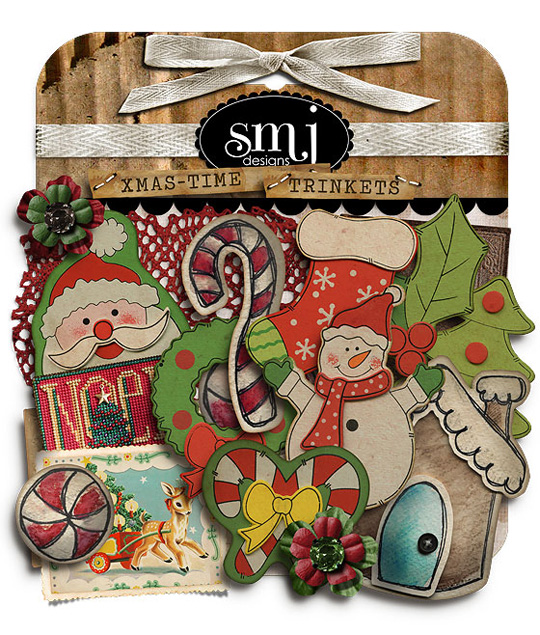 SMJ_Preview_Xmas-Time_Trinkets