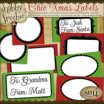 SMJ_Preview_Chic_Xmas_Labels