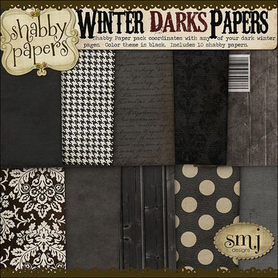 SMJ_Preview_Winter_Darks_Papers_01