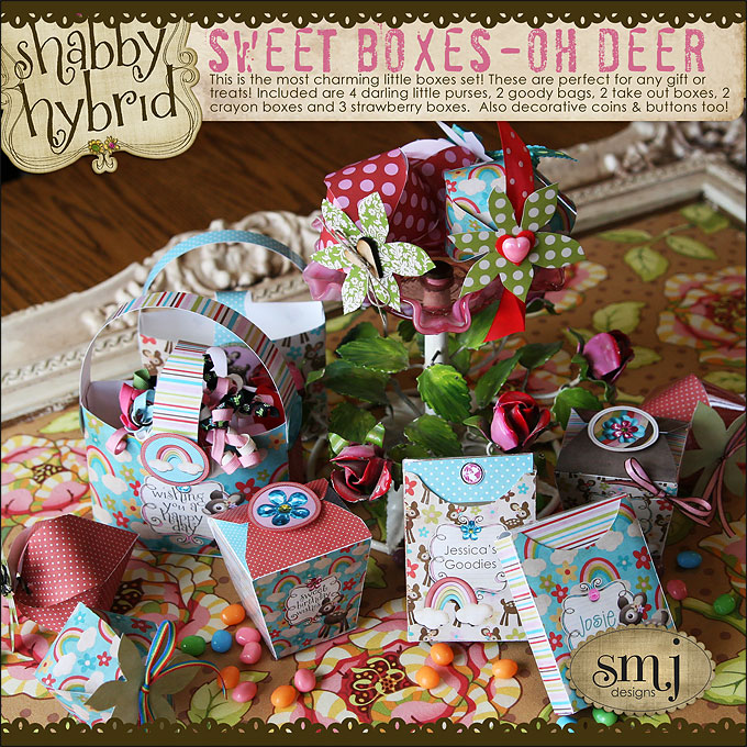 SMJ_Preview_Sweet_Boxes_Oh_Deer_02